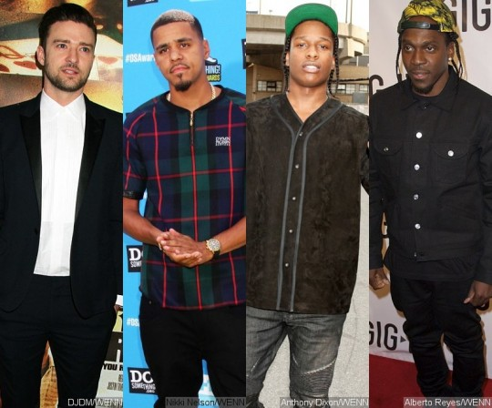 justin-timberlake-debuts-tko-remix-ft-j-cole-asap-rocky-and-pusha-t