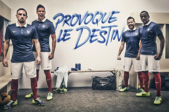 nike-france-football-kit-2014-1