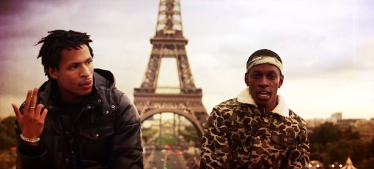 the-underachievers-leopard-video-lead