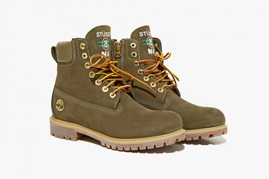 timberland-stussy-6-release-05-960x640