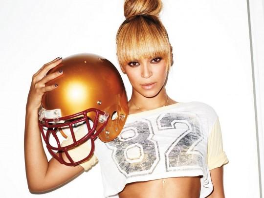 Beyonce-GQ-2013-beyonce-33279170-1280-960