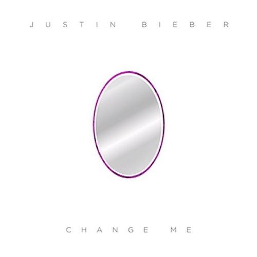 Justin-Bieber-Change-me