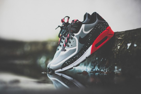 Nike_Air_Max_90_3M_dots_Sneaker_Politics_2_1024x1024