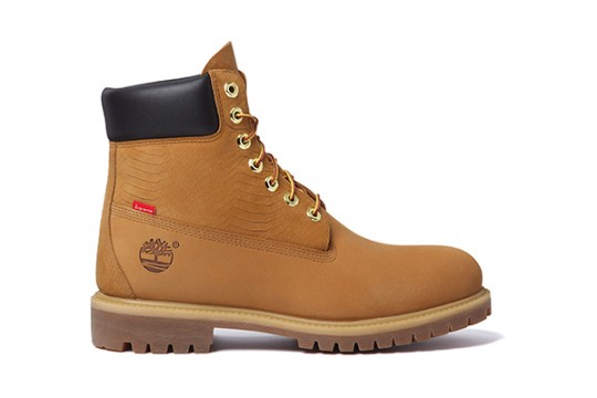 Supreme-Timberland-Fall-Winter-2013-6-Inch-Premium-Waterproof-Boot-01