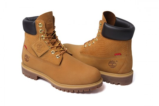 Supreme-Timberland-Fall-Winter-2013-6-Inch-Premium-Waterproof-Boot-02