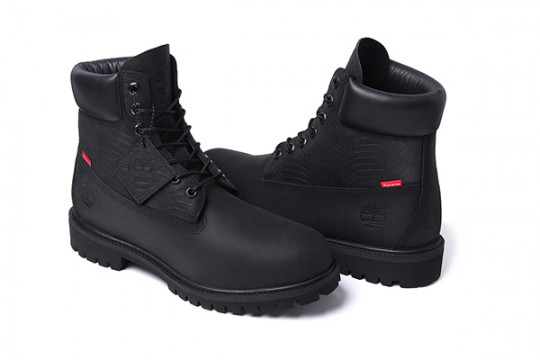 Supreme-Timberland-Fall-Winter-2013-6-Inch-Premium-Waterproof-Boot-04