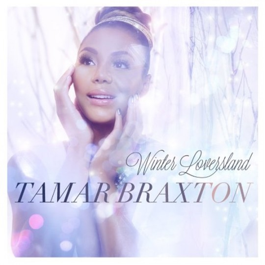 Tamar-Braxton-She-Can-Have-You-Winter-Loversland-Christmas-Album