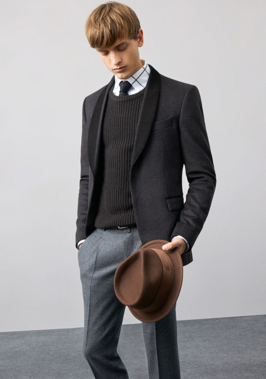 Zara-homme-edition-hiver-2013-11