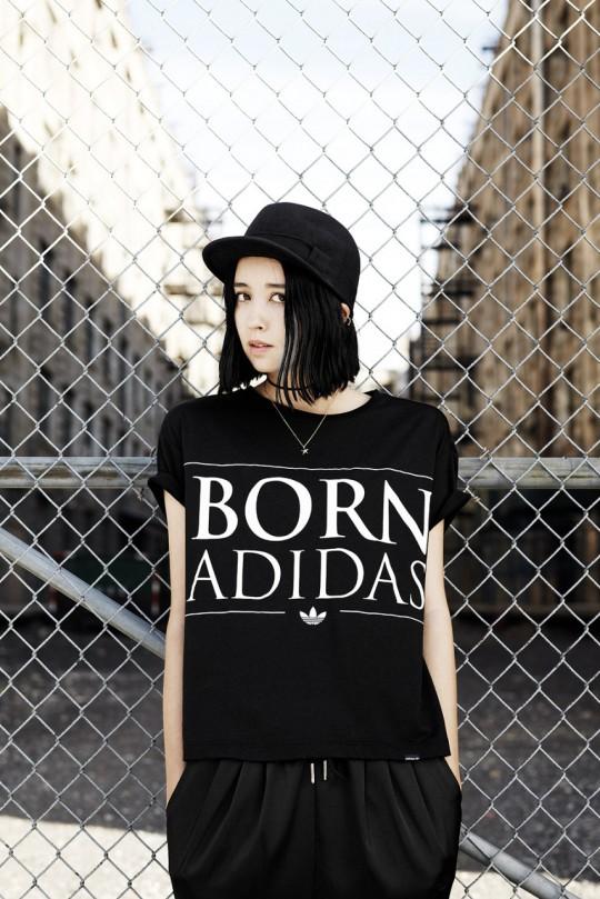 adidas-Originals-SS-2014-Lookbook-05-853x1280