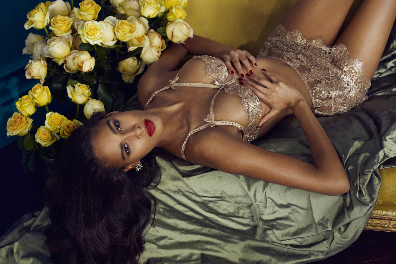 agent-provocateur-fall-winter-2013-soiree-collection-18-1260x840.jpg