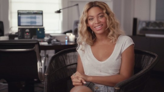 beyonce-continues-to-explain-her-new-visual-album-in-self-titled-part-2-01