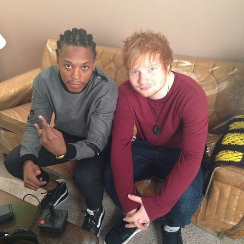 ed-sheeran-and-lupe-fiasco-1383224952-custom-0