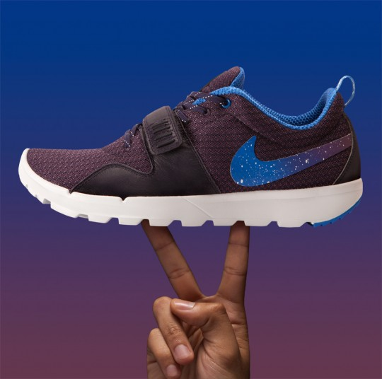 nike-shoe-1a