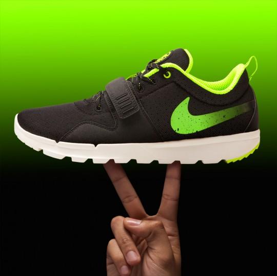 nike-shoe-2a