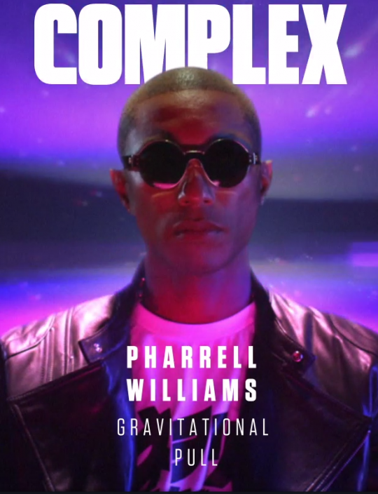 pharell-williams-for-complex-magazine