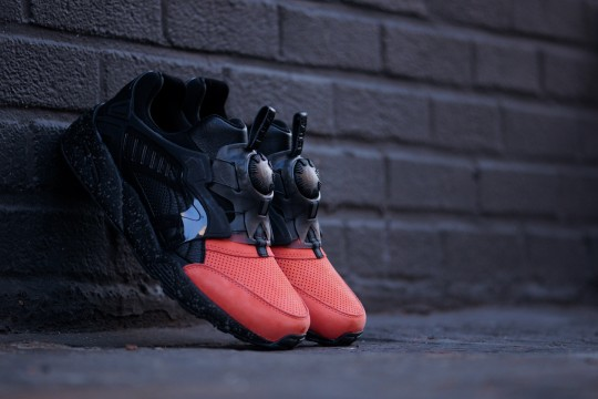 ronnie-fieg-x-puma-disc-blaze-lite-coat-of-arms-1