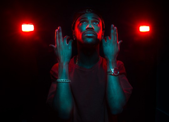 BigSean-3-of-4