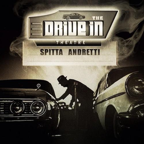 Curren$sy-Action-Bronson-godfather-4