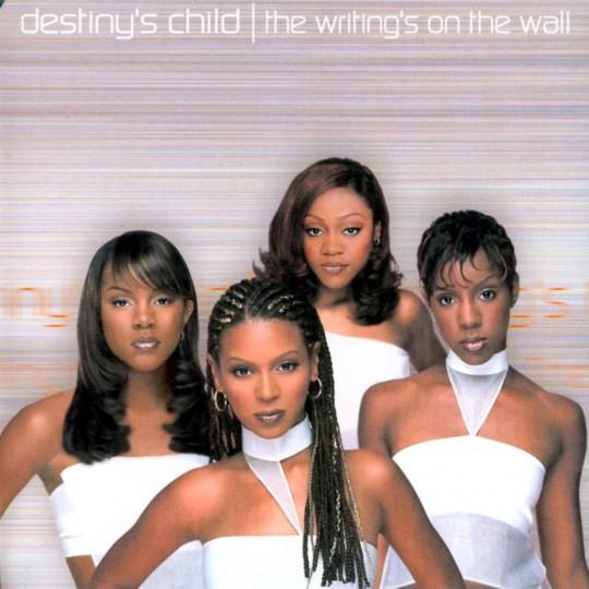 Destinys-Child-The-Writings-On-The-Wall-Delantera