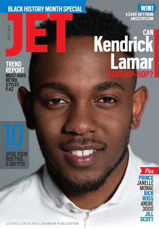 JET_Kendrick_COVER