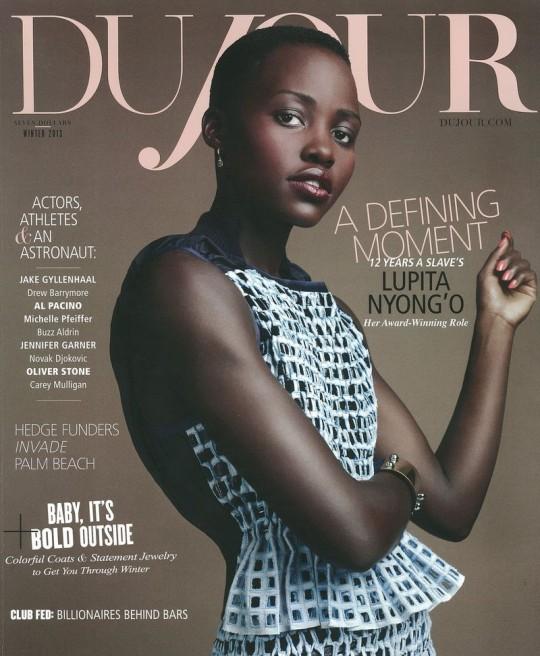 Lupita-Nyongo-DuJour-Magazine-Tom-Lorenzo-Site-1