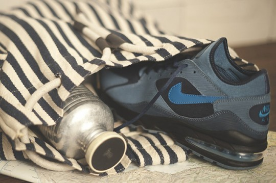 Nike-Size-Spring-2014-Army-Navy-Pack-Exclusive-01