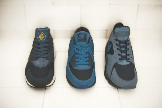 Nike-Size-Spring-2014-Army-Navy-Pack-Exclusive-12