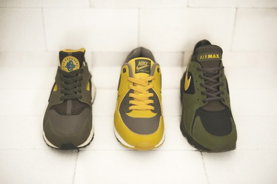 Nike-Size-Spring-2014-Army-Navy-Pack-Exclusive-13