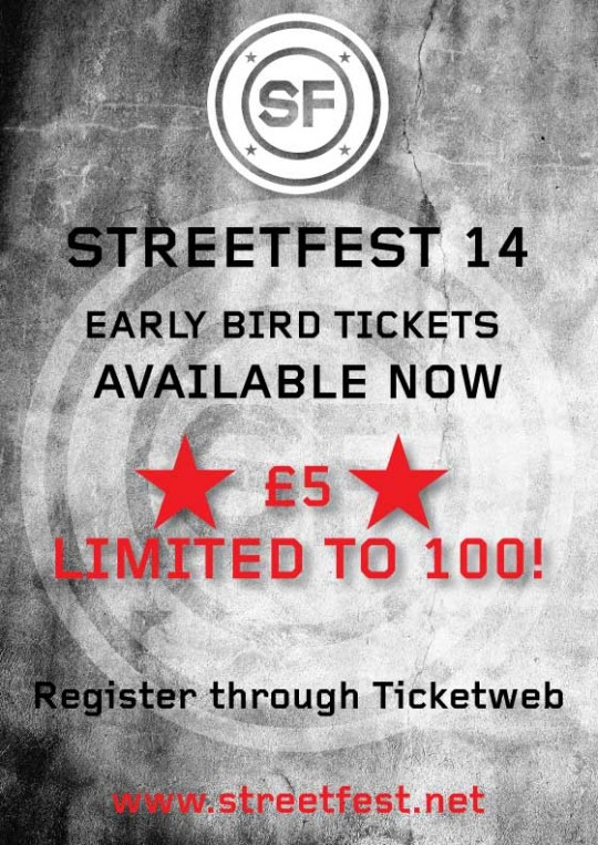 Streetfest14-Early-bird-flyer