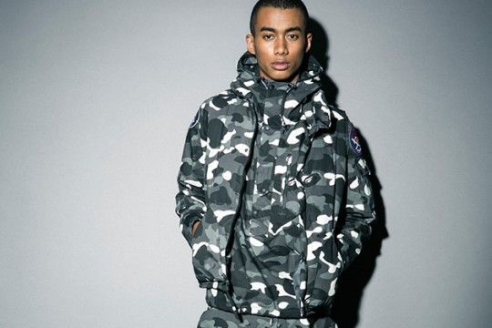 bape-city-camo-collection-5