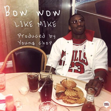 bow-wow-like-mike
