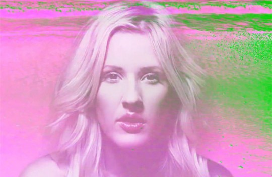 ellie-goulding-goodness-gracious-9