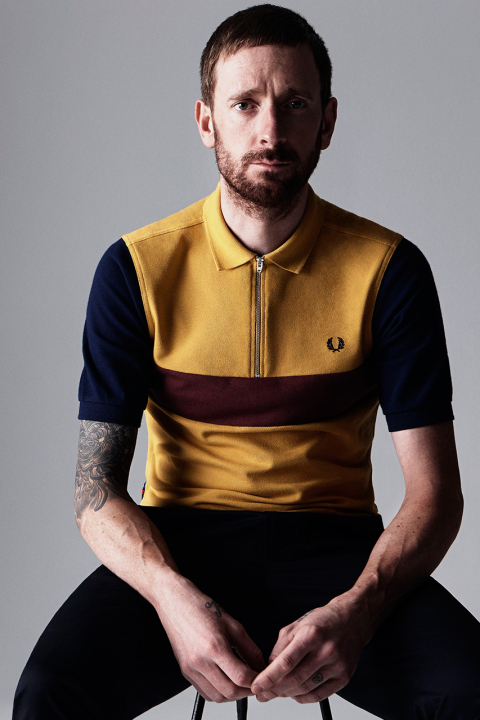 fred-perry-2014-spring-summer-bradley-wiggins-collection-1