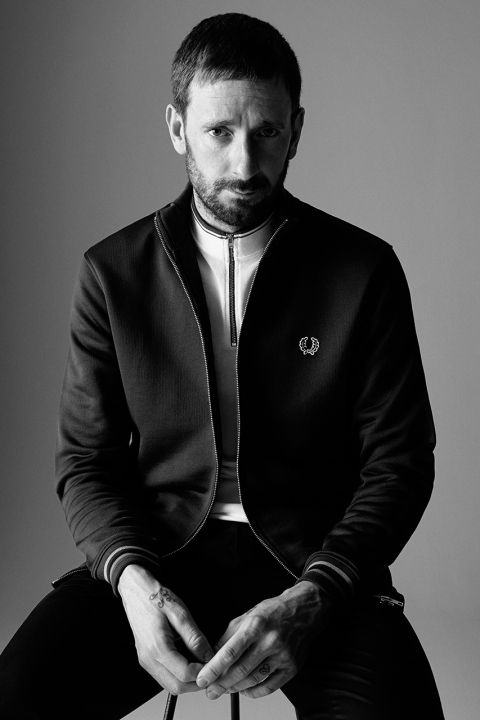 fred-perry-2014-spring-summer-bradley-wiggins-collection-3