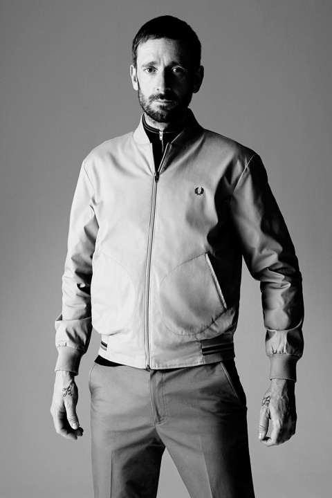 fred-perry-2014-spring-summer-bradley-wiggins-collection-5