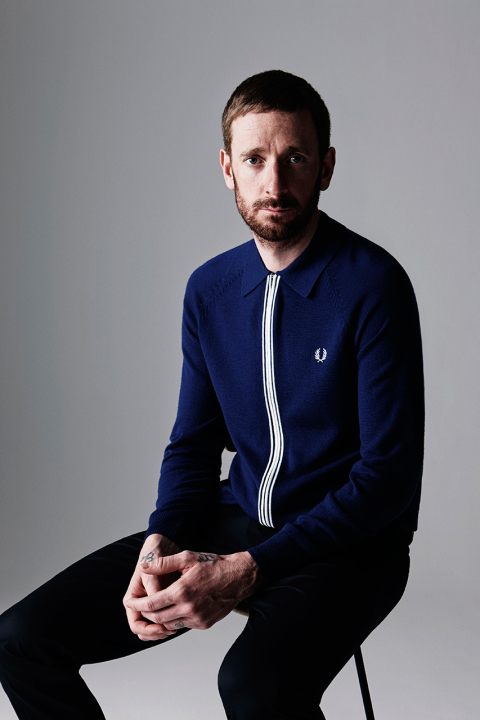 fred-perry-2014-spring-summer-bradley-wiggins-collection-6