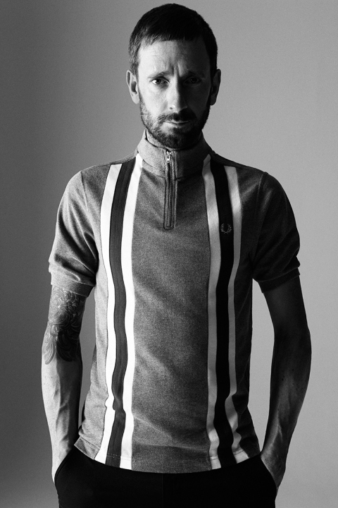 fred-perry-2014-spring-summer-bradley-wiggins-collection-7