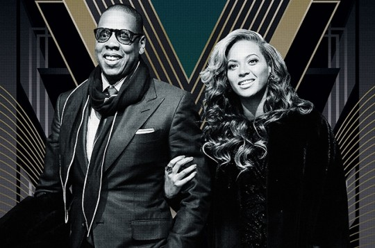 jay-z-beyonce-power-100-2014-650-430