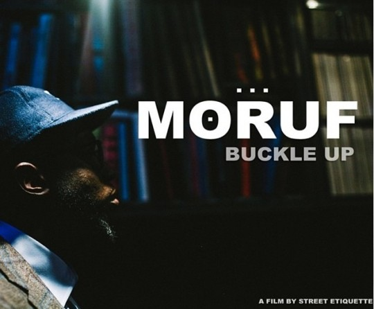 moruf-buckle-up