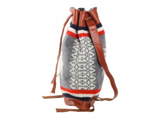 pendleton-chief-backpack-2013-02-630x472