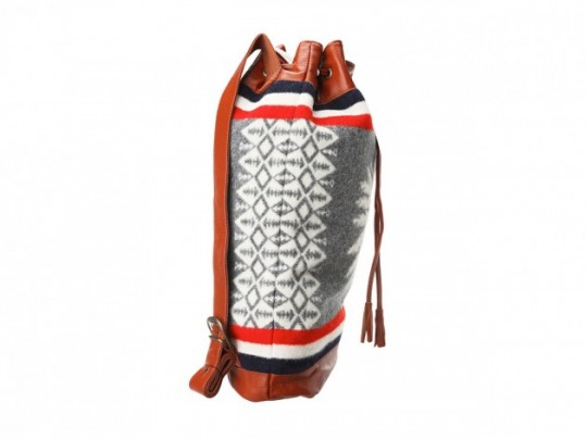 pendleton-chief-backpack-2013-03-630x472