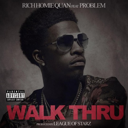 walkthru_richhomiequan