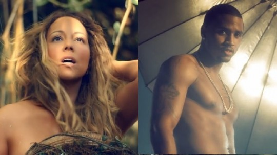 mariah-carey-trey-songz-youre-mine-eternal-remix-600x337