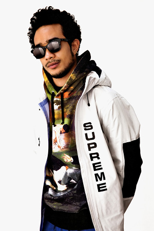 supreme-spring-summer-2014-editorial-warp-magazine-01-300x450