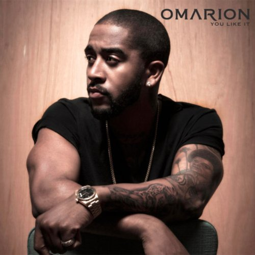 500_1392325737_omarion_you_like_it_70