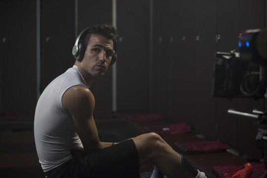 Cesc Fabregas x Beats_0