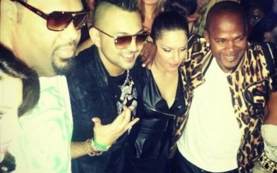 MR-VEGAS-FT-SEAN-PAUL-FATMAN-SCOOP-PARTY-TUN-UP-MUSIC-VIDEO-670x420