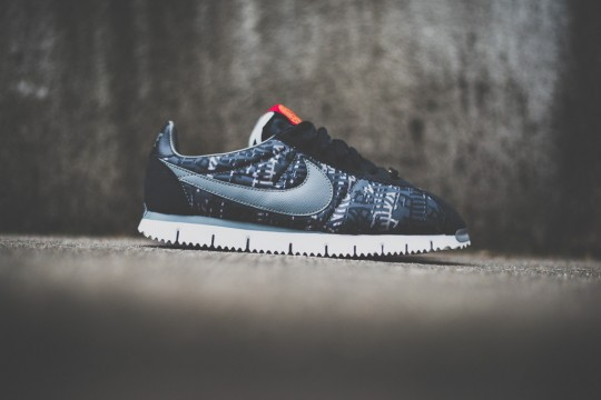 Nike_Cortez_Year_of_the_Horse_Sneaker_Politics_1_1024x1024