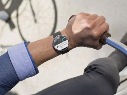 medium_android-wear-smartwatch-bike
