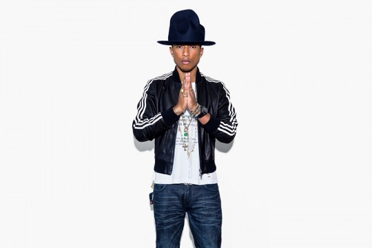 pharrell-williams-adidas-official-announcement-1-960x640